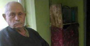 Kaybolan köylünün cesedi ormanda parçalanmış bulundu