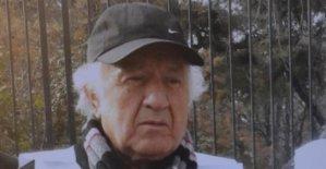 Cenazeden dörenken otobüste kalp krizinden öldü