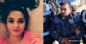 Necla Sağlam cinayetinde karar açıklandı