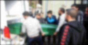 Sobadan zehirlenen kadın öldü, eşi hastanede
