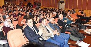 Biz Azeri Değiliz, Azerbaycan Türküyüz