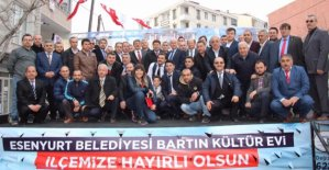 İstanbul'da Tarihi Gün
