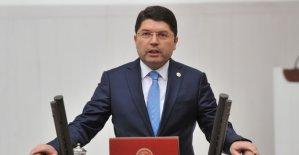 Kalıcı Siyasi İstikrar, Güçlü Yönetim Güçlü Türkiye
