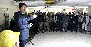 CHP ve HDP Sahte Bildiri Dağıtıyor