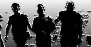 FETÖ'den aranan 3 öğretmene gözaltı