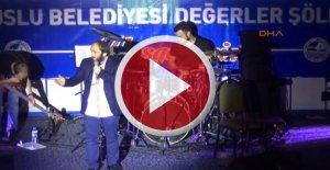 O Ses Türkiye Trafiği Kapadı