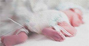 Bebek Ölüm Hızı Yüzde 258 Arttı