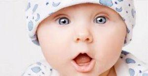 Bartın'da En Çok Tercih Edilen Bebek İsimleri