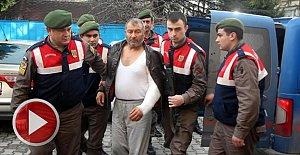 4 kişinin öldürüldüğü odunluk kavgasında, 4 şüpheli tutuklandı