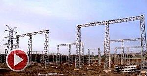 Bartın'ın Enerji Sorunu Ortadan Kalkacak