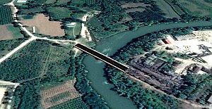 Bartın'a TOKİ Köprüsü Müjdesi