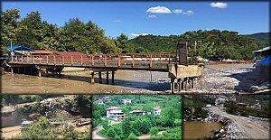 TOKİ'den Sonra 5 Köprü Daha İhaleye Çıkıyor