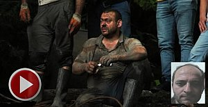 Göçük Altında Kalan Madenci Bartın'da Toprağa Verilecek