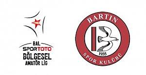 Bartınspor İstanbul'a Geri Döndü