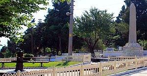 Mezarlıklarda Yasin-i Şerif Okutulacak