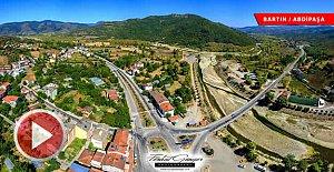 Abdipaşa'nın Çehresi Değişiyor