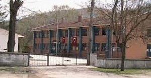 Okulun Kapılarını Çaldılar