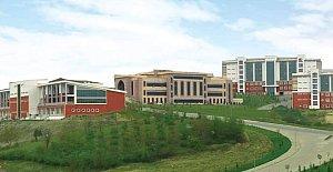 Bartın Üniversitesi Engelleri Aşıyor