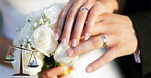 Sosyal medyada ilişki durumunu boş göstermek boşanma sebebi mi ?