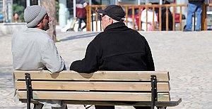65 Yaş ve Üstü Sokağa Çıkma Yasağının Ayrıntıları