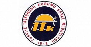 TTK'da Üretime Koronavirüs Arası