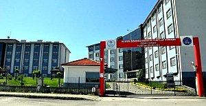 Bartın'da 139 Kişi Yurtta Karantinada