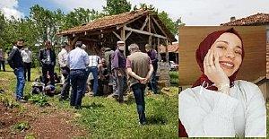 30 Yıl Sonra Aynı Bahçede Yine Evlat Acısı