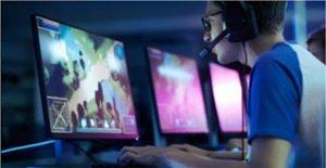 İnternet kafe ve Play Station salonları açılıyor