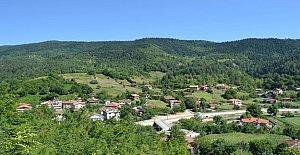 Bartın'da 1 Köy Karantinaya Alındı