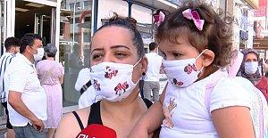 Biyoplastik Maske Projesine Ödül