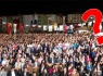 30.Çilek Festivali'nde kimler sahne alıyor?