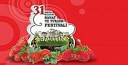 31. Bartın Kültür ve Sanat Festivali programı