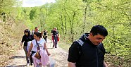 39. Turizm Haftası Kutlamaları Başlıyor