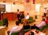 3 Bankanın çalışanları daha bilgilendirildi