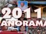 54 Manşet'te 2011 Bartın Panorama