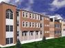 Abdipaşa Lisesi ve Kapalı Spor Salonu 3 Ocak'ta ihaleye çıkıyor