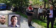Ağabeyi Öldü, Raporlu Olan Kardeşi Kurtuldu