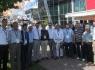 Ak Parti 2.Bölge yerel yönetimler toplantısı Kocaeli'nde yapıldı