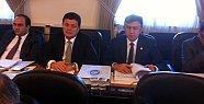 Akademisyenlere Zam Teklifi Komisyonda Kabul