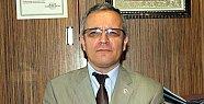 Altan: HSYK Kanununda Değişiklik Yapılmasına Karşıyız