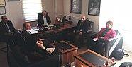 Amasra Unesco Sitesi Açıldı