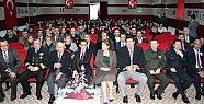 Amasra'da En Uzun Yıl 1915 Konferansı