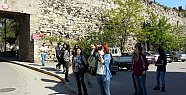 Amasra'dan Sinop'a UNESCO Dünya Miras Serüveni