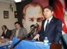 Amasra'ya tarihi yatırımlar yapıyoruz