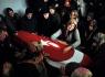 Anadolu Ajansı En İyi Fotoğrafı seçiyor