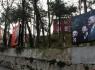 Atatürk resimleri yenilendi