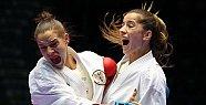 Avrupa Şampiyonası Temsilcileri Bartın'da Belli Olacak