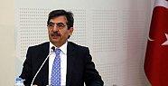 Bakan Güllüce: Henüz Karar Vermedik