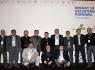 BAKİAD 15 iş adamıyla İnşaat İş Geliştirme Forumu'nda