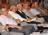 BAKKA Bartın Üniversitesi'nde toplandı